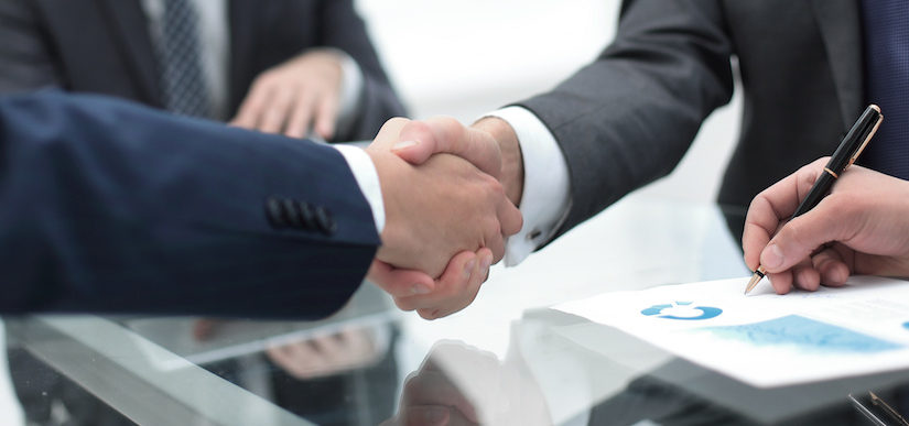 Florida Business Buyers and Sellers